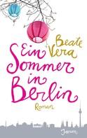 Beate Vera: Ein Sommer in Berlin ★★★★