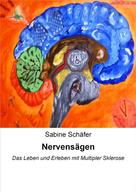Sabine Schäfer: Nervensägen ★★★★★
