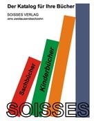 Cornelia von Soisses: Katalog für Ihre Bücher - Soisses