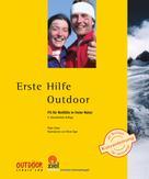 Peter Oster: Erste Hilfe Outdoor ★