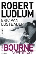 Robert Ludlum: Der Bourne Verrat ★★★★
