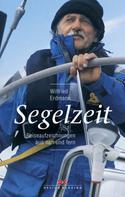 Wilfried Erdmann: Segelzeit ★★★★★