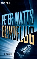 Peter Watts: Blindflug ★★★