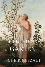 Der duftende Garten