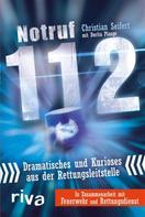 Christian Seifert: Notruf 112 ★★★★★