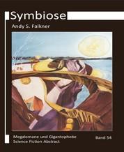 Symbiose - Science Fiction Message