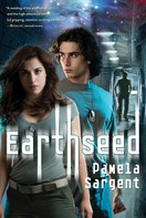 Pamela Sargent: Earthseed