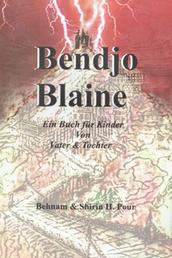 Bendjo Blaine