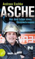 Andreas Eschke: Asche ★★★