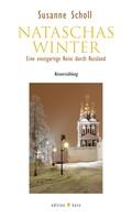 Susanne Scholl: Nataschas Winter ★★★
