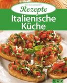 Naumann & Göbel Verlag: Italienische Küche ★★★
