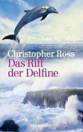 Das Riff der Delfine