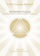 Lara Bernardi: BERNARDI Profile