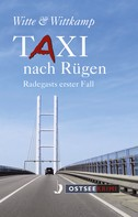 Witte: Taxi nach Rügen ★★★