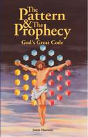 James Harrison: The Pattern & The Prophecy