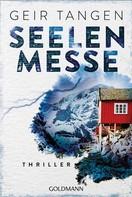 Geir Tangen: Seelenmesse ★★★★