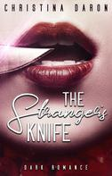 Christina Daron: The Stranger's Knife ★★★