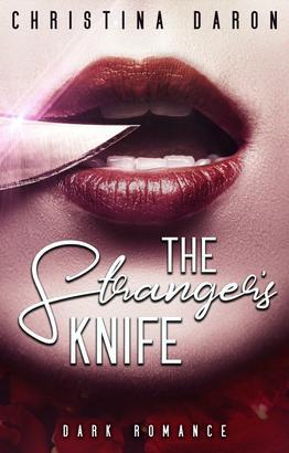 The Stranger's Knife