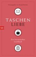 Manuela Reichart: Taschenliebe ★★★★