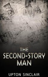 The Second-Story Man