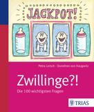 Dorothee von Haugwitz: Jackpot! Zwillinge?! ★★★