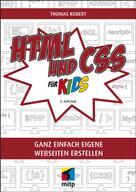 Thomas Kobert: HTML und CSS