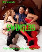 Uta Jennerts: SWINGERS ★★★