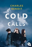 Charles Benoit: Cold Calls ★★★★