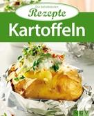 Naumann & Göbel Verlag: Kartoffeln ★★★