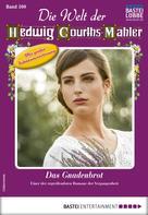 Helga Winter: Die Welt der Hedwig Courths-Mahler 500 - Liebesroman ★★★★