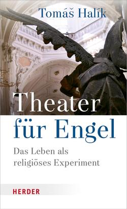Theater für Engel
