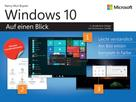 Nancy Muir Boysen: Windows 10 – Auf einen Blick