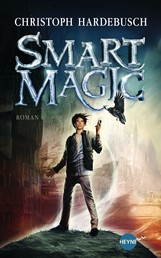 Smart Magic - Roman
