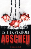 Esther Verhoef: Abscheu ★★★★