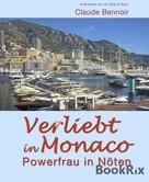 Claude Bennoir: Verliebt in Monaco