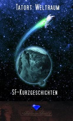 Tatort: Weltraum