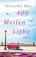 Veronika May: 400 Meilen Liebe ★★★★