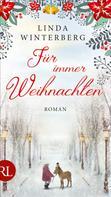 Linda Winterberg: Für immer Weihnachten ★★★★