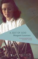 Margaret Laurence: A Jest of God