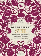 Nina Garcia: Der perfekte Stil ★★