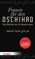 Hamideh Mohagheghi: Frauen für den Dschihad ★★
