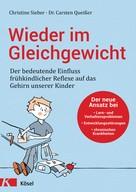 Christine Sieber: Wieder im Gleichgewicht