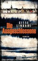 Gitte Lindahl: Die Ausgeschlossene ★★★★