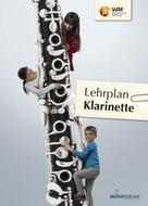 Verband deutscher Musikschulen e. V.: Lehrplan Klarinette