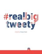 Tomasz Tatum: #realbigtweety