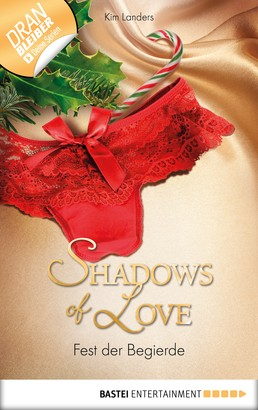 Fest der Begierde - Shadows of Love
