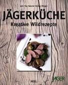 JAHR TOP SPECIAL VERLAG: Jägerküche ★★★★★
