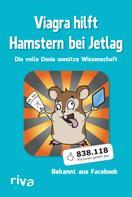 Pulp media: Viagra hilft Hamstern bei Jetlag ★★★★