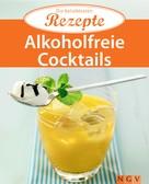 Naumann & Göbel Verlag: Alkoholfreie Cocktails ★★★★