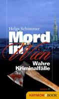 Helga Schimmer: Mord in Wien ★★★